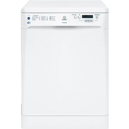 Indesit IDP148 Reviews