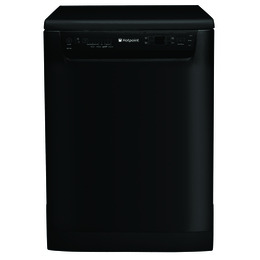 Hotpoint FDF748K Reviews