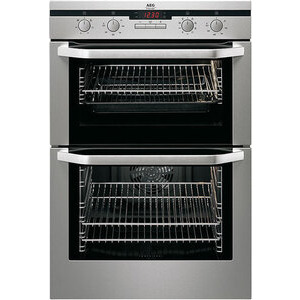 Photo of AEG D4116M Oven