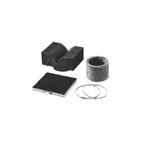 Bosch DHZ5225 Hood Accessory