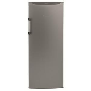 Photo of Hotpoint FZS150P  Freezer