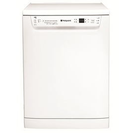 Hotpoint FDF784 Reviews