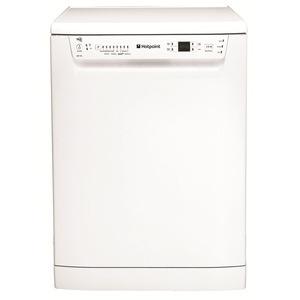Photo of Hotpoint FDF784 Dishwasher
