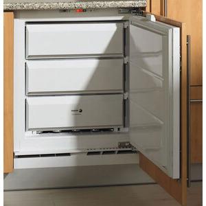 Photo of Fagor CIV-22  Freezer