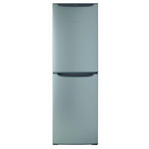 Photo of Hotpoint RF187MP Fridge Freezer