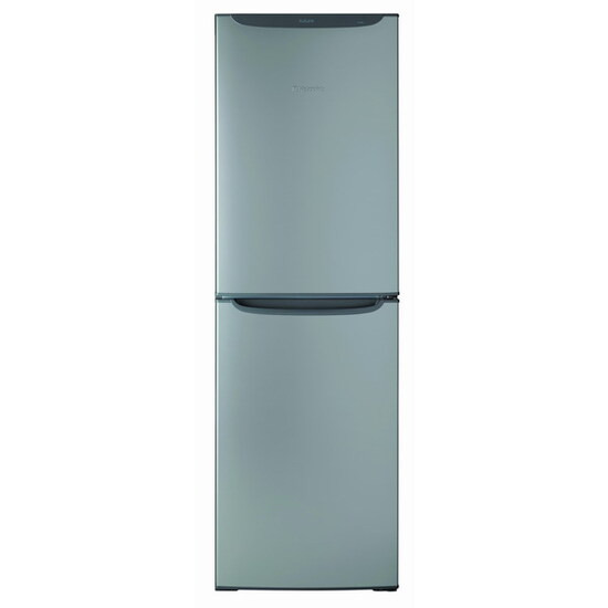 Hotpoint RF187MP