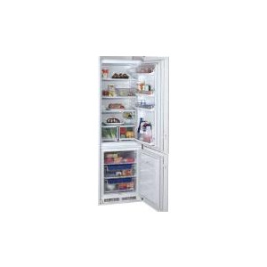 Photo of Hotpoint HM312I Fridge Freezer