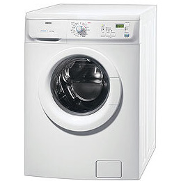 Zanussi ZWF14380 Reviews