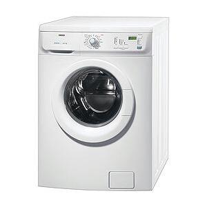 Photo of Zanussi ZWF14380 Washing Machine