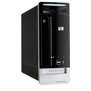 Photo of HP S3842UK Desktop Computer