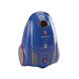 Hoover TF2006 Flash Reviews