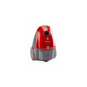 Photo of Hoover Flash TF2 006 - Red Vacuum Cleaner