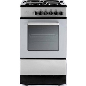 Photo of New World ES50S Cooker