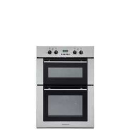 Kenwood Apps CKB290 D/OVEN Reviews