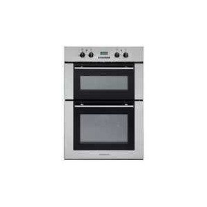 Photo of Kenwood Apps CKB290 D/OVEN Oven