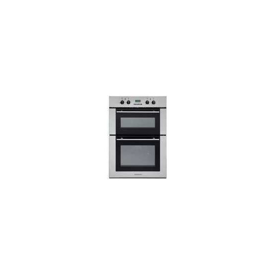 Kenwood Apps CKB290 D/OVEN