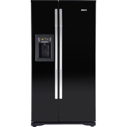 Beko GL32APB Reviews