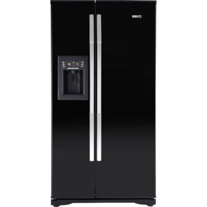 Photo of Beko GL32APB Fridge Freezer