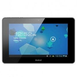 Ainol Novo7 Advanced II WiFi 8GB Reviews