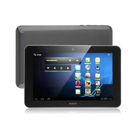 Ainol Novo7 Aurora WiFi 16GB