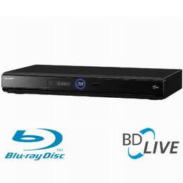 Sharp BD-HP22H Reviews