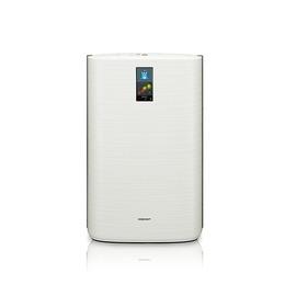 KCC100EW Air Purifier with humidifying function Reviews