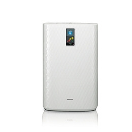 KCC70E Air Purifier with humidifying function Reviews