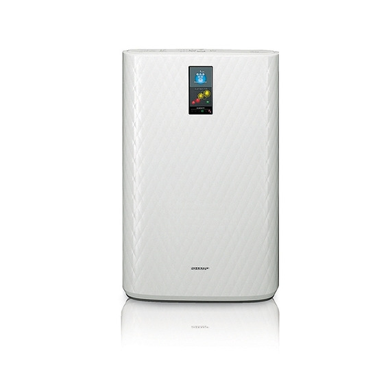 KCC70E Air Purifier with humidifying function