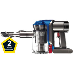 Photo of Dyson DC31 Vacuum Cleaner
