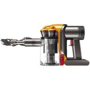 Photo of Dyson DC30 Vacuum Cleaner