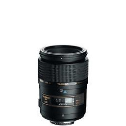 90mm f2.8 SP DI Macro 1:1 (Nikon AF D) Reviews