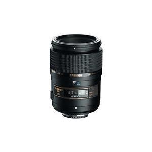 Photo of 90MM F2.8 SP DI Macro 1:1 (Nikon AF D) Lens