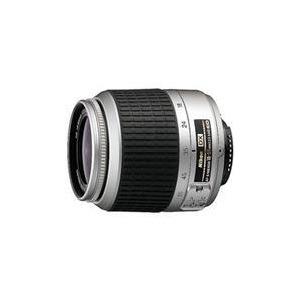 Photo of Nikon 18-55MM F/3.5-5.6G DX Lens