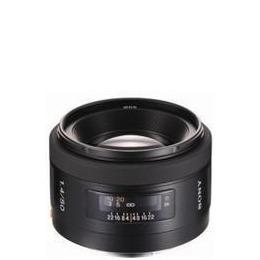 50mm f/1.4 A Reviews