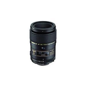 Photo of 90MM F2.8 SP DI Macro 1:1 (Minolta AF) Lens