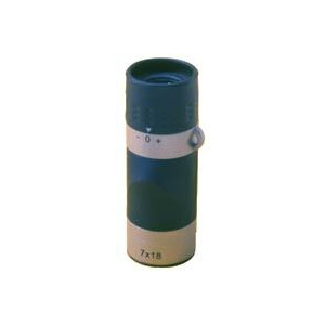 Photo of Jessops Monocular 7X18 DCF Binocular
