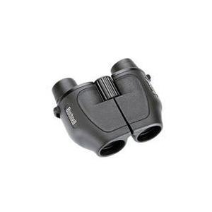 Photo of 8X25 Powerview Binoculars Binocular