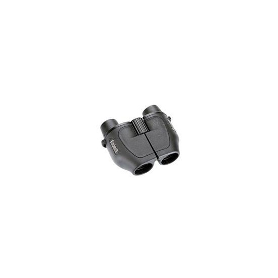 8x25 Powerview Binoculars
