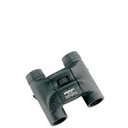 Bushnell 10x25 H2o Roof Prism Binoculars Reviews