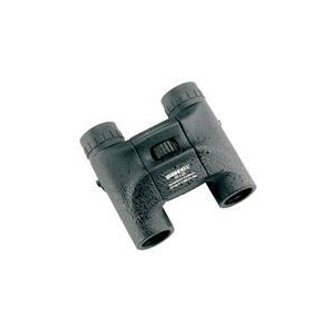 Photo of Bushnell 10X25 H2O Roof Prism Binoculars Binocular