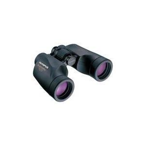 Photo of Olympus 8X42 EXPS1 Binoculars With Case Binocular