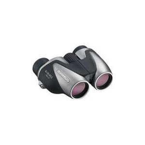 Photo of Olympus 8X25 PC1 Binoculars With Case Binocular