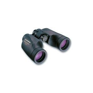 Photo of 10X42 EXPS1 Binoculars With Case Binocular