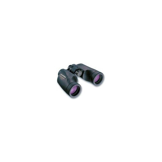 10X42 EXPS1 Binoculars With Case