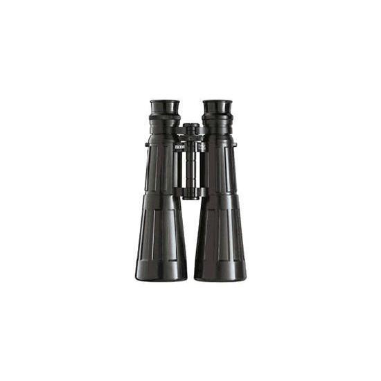 8x56 B/Ga T* Classic Binoculars