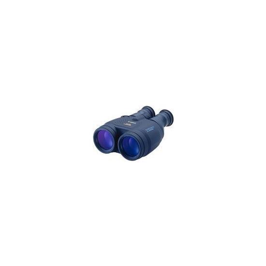 Canon 15x50 All Weather Image Stabiliser Binoculars