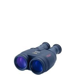 18x50 Image Stabiliser All Weather Binoculars Reviews
