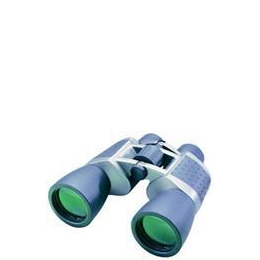Centon 8x40 Zcf M C Binoculars Reviews