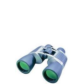 Centon 8x40 Zcf M C Binoculars Reviews