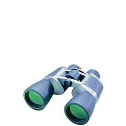Centon 12X50 ZCF BAK-4 Black Multi-Coated Binoculars Reviews